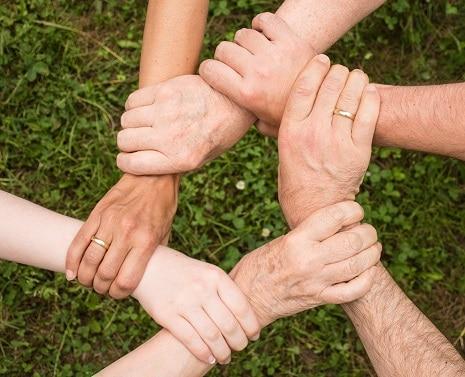 Intégrer la CNV au quotidien : mes 5 petits pas concrets